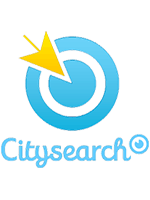 citysearch-review